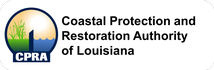 Office of Coastal Protection and Restoration