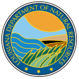 Department of Natural Resources